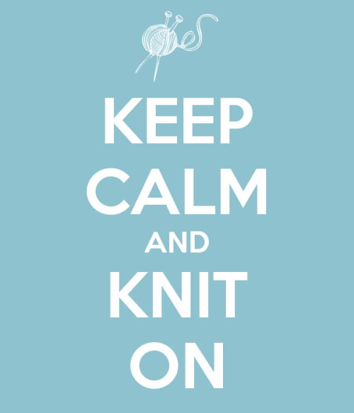 keep-calm-and-knit-on-581