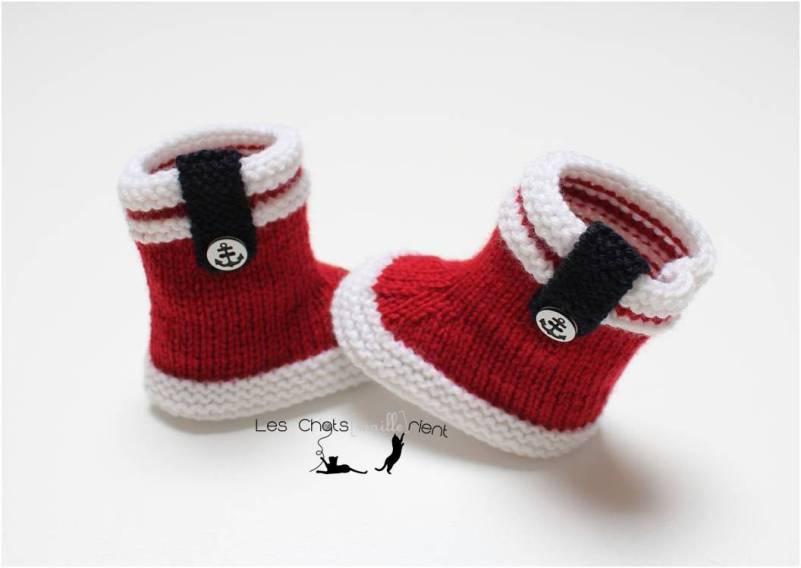 bottes-rouges-1