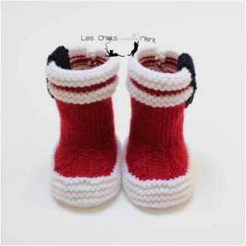 bottes-rouges-2
