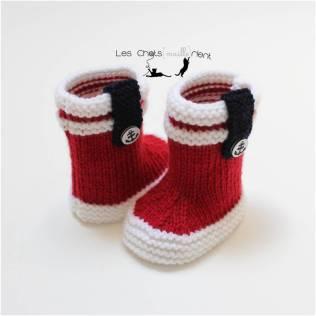 bottes-rouges-3