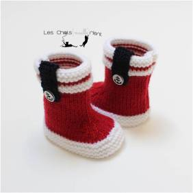 bottes-rouges-4
