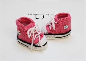 converses-rose-oeillet-3