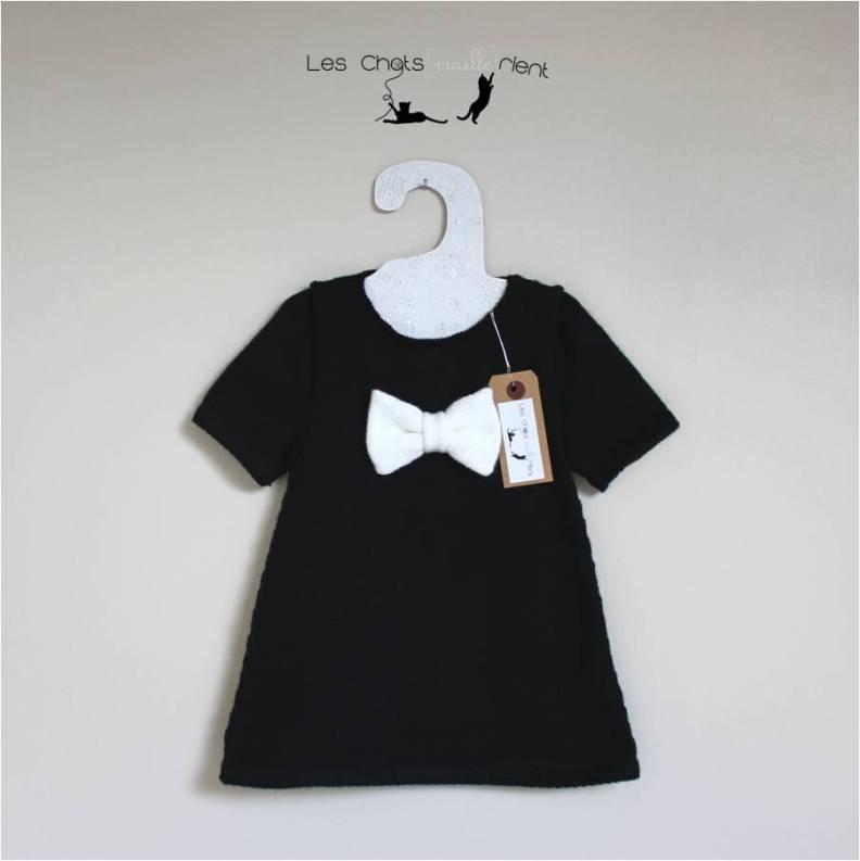 petite-robe-noire-1