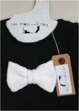 petite-robe-noire-2