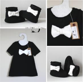 petite-robe-noire-3