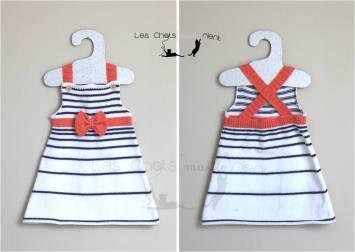 robe-de-plage-1