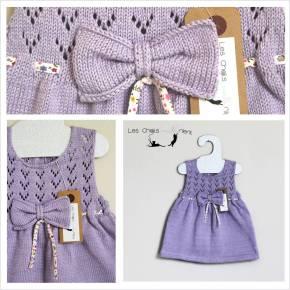 robe-liberty-lavande-1