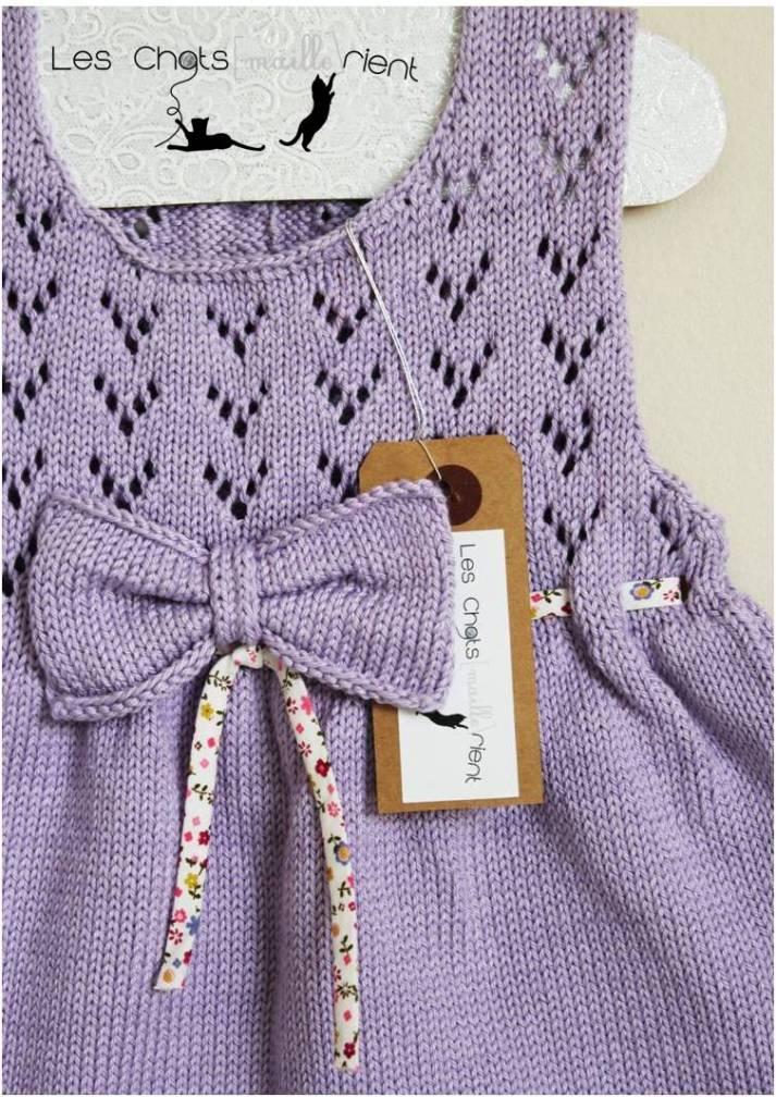 robe-liberty-lavande-3