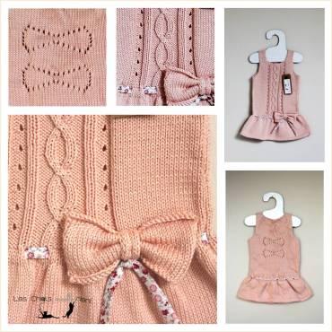 robe-liberty-poudre-1