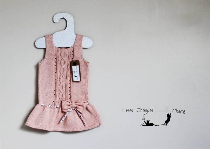 robe-liberty-poudre-2