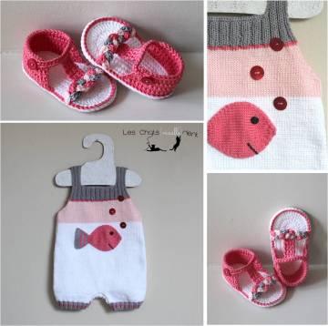 salopette-poisson-et-sandalettes-assorties-1