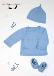 trousseau-bleu-layette-2
