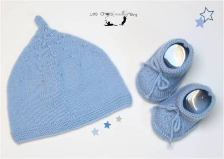 trousseau-bleu-layette-4