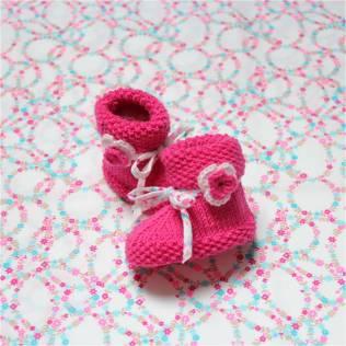 trousseau-fleurs-de-cerisier-6