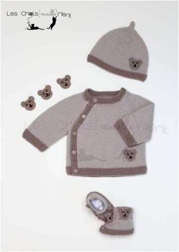 trousseau-petit-ours-2