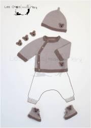 trousseau-petit-ours-3