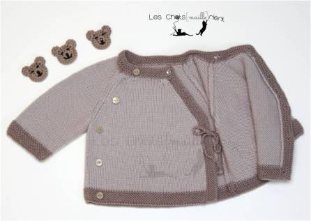 trousseau-petit-ours-4