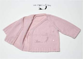 trousseau-rose-layette-5
