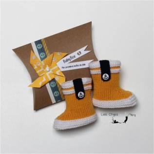 bbox-bottes-jaunes-1