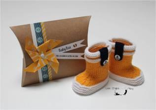 bbox-bottes-jaunes-2