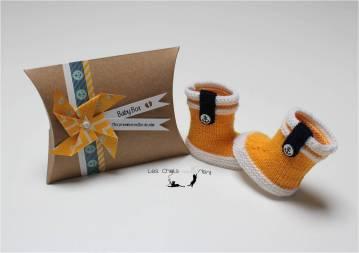 bbox-bottes-jaunes-3