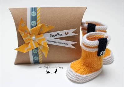 bbox-bottes-jaunes-4