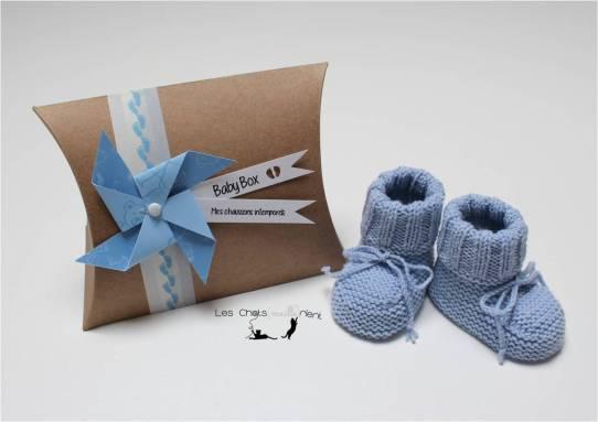 bbox-intemporels-bleu-2