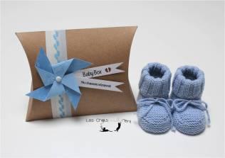 bbox-intemporels-bleu-4