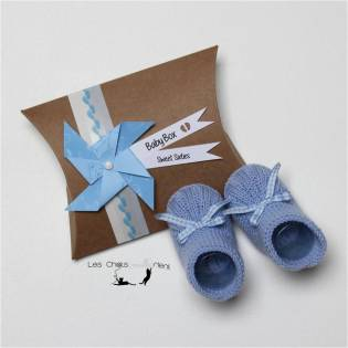 bbox-ssixties-bleu-1