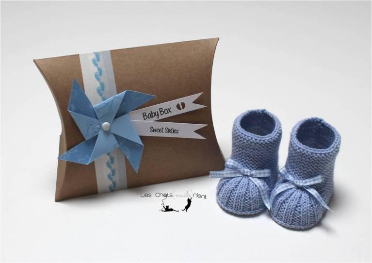 bbox-ssixties-bleu-3