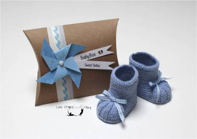 bbox-ssixties-bleu-4